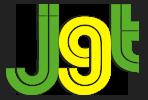Jugetra