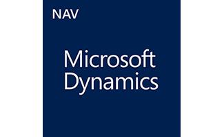 logo_microsoftdynamicsnav_325x200